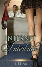 Internet Interlude ebook by AU Link