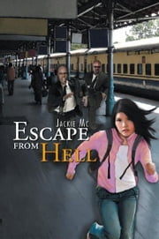 Escape from Hell ebook by Jackie Mc