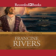 The Scribe - Silas audiobook by Francine Rivers