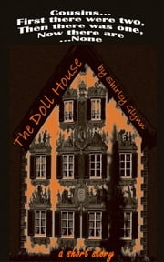 The Doll House ebook by Shirley Glynn