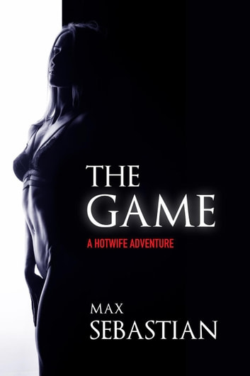 The Game ebook by Max Sebastian