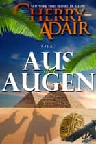 Aus den Augen ebook by Cherry Adair