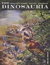 The Dinosauria ebook by