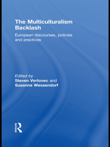 The multiculturalism backlash ebook by 9781135270704 rakuten kobo the multiculturalism backlash european discourses policies and practices ebook by fandeluxe Epub