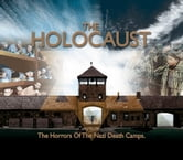 The Holocaust: Nazi Death Camps ebook by Patrick Morgan