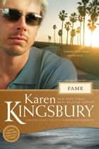 Fame ebook by Karen Kingsbury