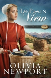 In Plain View ebook by Olivia Newport