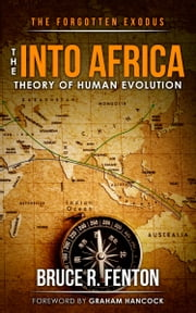 Bruce koscielniak ebook and audiobook search results rakuten kobo the forgotten exodus the into africa theory of human evolution ebook by bruce r fandeluxe Images