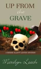 Up from the Grave ebook by