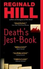 Death's Jest-Book ebook by Reginald Hill