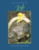 Job ebook by Joseph Roth