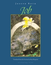 Job ebook by Joseph Roth,Ross Benjamin