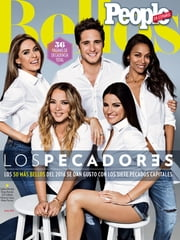 People en Espanol - Issue# 5 - TI Media Solutions Inc magazine