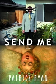 Send Me ebook by Patrick Ryan