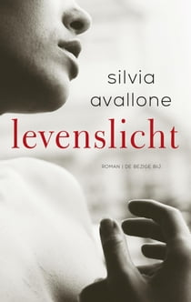 Levenslicht ebook by Silvia Avallone