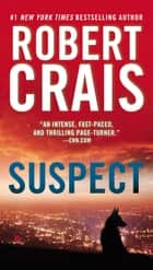 Suspect ebook by Robert Crais