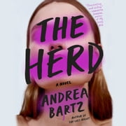 The Herd - A Novel audiobook by Andrea Bartz