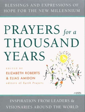 Prayers for a Thousand Years ebook by Elizabeth Roberts - Rakuten Kobo