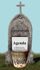 Agenda ebook by Virginia Aird