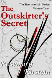 The Outskirter's Secret ebook by Rosemary Kirstein