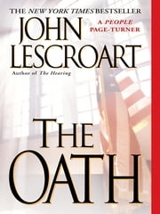 The Oath ebook by John Lescroart