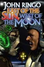 East of the Sun, West of the Moon ebook by