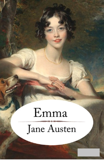 jane austens influence on literature essay Jane austen and her influence (short essay) essay: course fictions that testify to her enduring literary influence and impact on literature and.