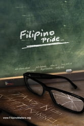 Filipino Pride ebook by Filipino Matters