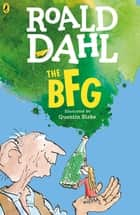 The BFG ebook by