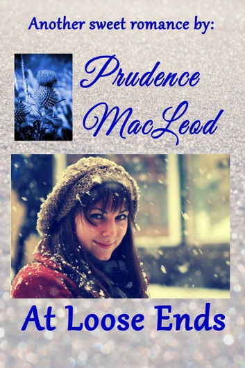 At Loose Ends ebook by Prudence Macleod