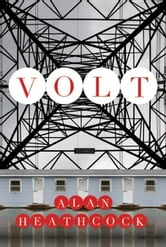 Volt - Stories ebook by Alan Heathcock