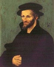 Works of Philip Melancthhon ebook by Philip Melanchthon