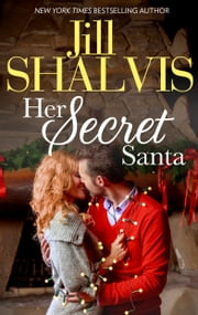 Her Secret Santa ebook by Jill Shalvis