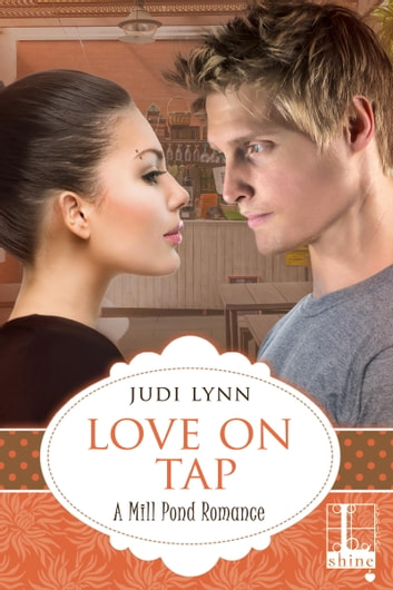 Love on Tap ebook by Judi Lynn
