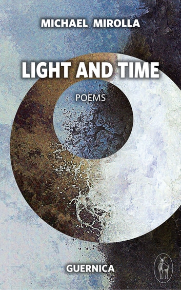 Light and Time ebook by Michael Mirolla