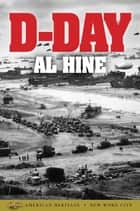 D-Day ebook by