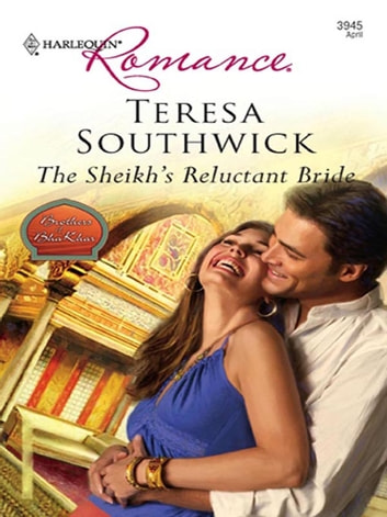 The sheikhs reluctant bride ebook by teresa southwick the sheikhs reluctant bride ebook by teresa southwick fandeluxe Document