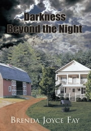 Darkness Beyond the Night ebook by Brenda Joyce Fay