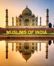 Muslims of India ebook by Mrs. Meer Hassan Ali