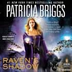 Raven's Shadow audiobook by Patricia Briggs