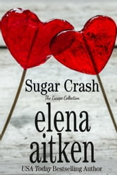 Sugar Crash ebook by Elena Aitken