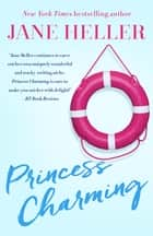 Princess Charming ebook by Jane Heller