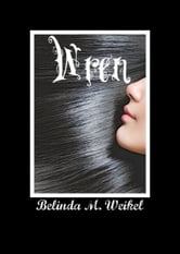 Wren ebook by Belinda Weikel