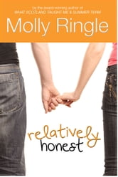 Relatively Honest ebook by Molly Ringle