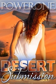 ebook DESERT SUBMISSION de POWERONE
