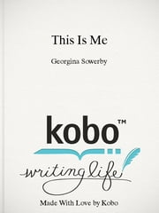 This Is Me ebook by Georgina Sowerby