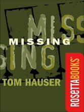 Missing ebook by Thomas Hauser