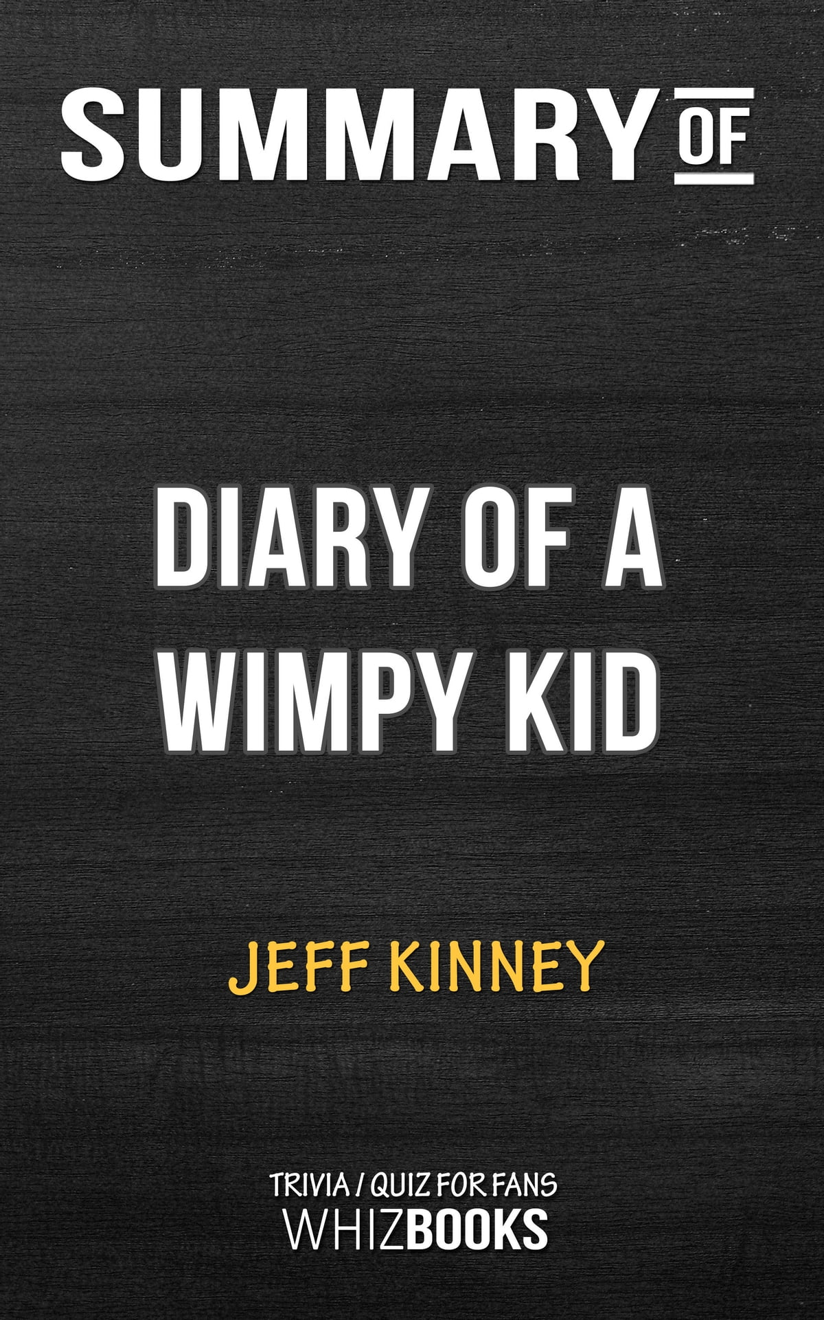 Setting of diary of a wimpy kid the long haul — photo 1