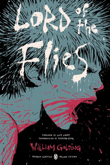 Lord Of The Flies Ebook