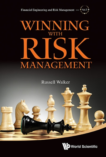 Winning with Risk Management eBook by Russell Walker
